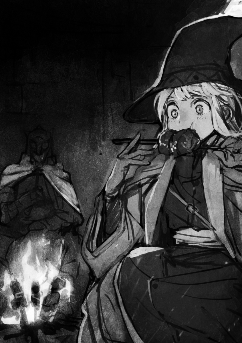 f:id:dragon-novels:20190326131331j:plain