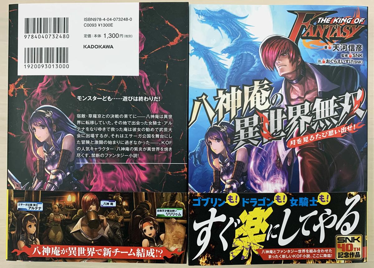 f:id:dragon-novels:20190705131231j:plain