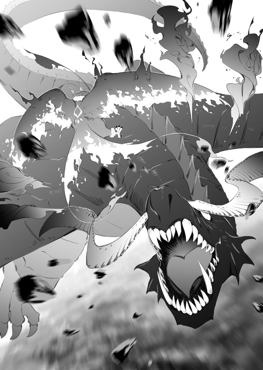 f:id:dragon-novels:20191002202012p:plain