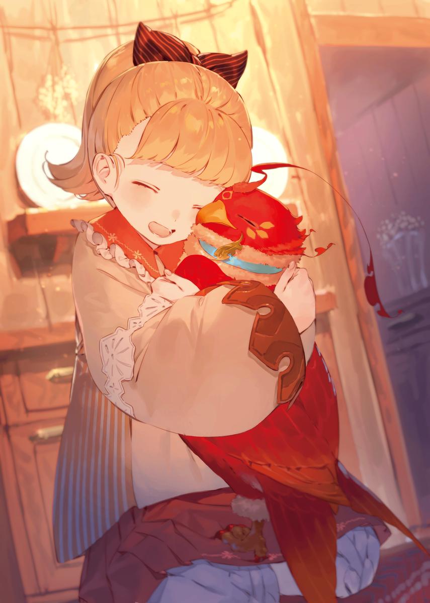 f:id:dragon-novels:20191002203323p:plain