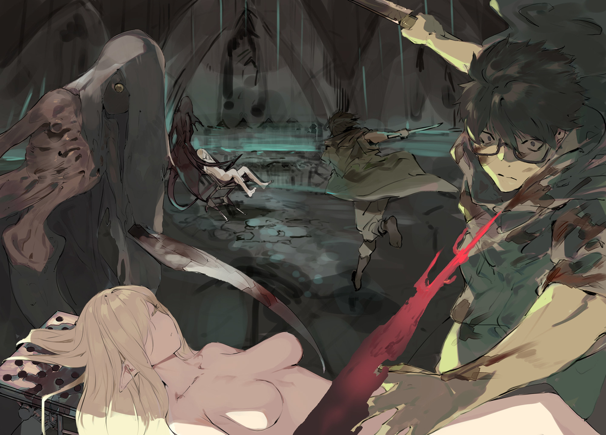 f:id:dragon-novels:20200127203153j:plain