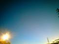 20111003のすごい空