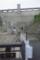 ダム下流側2