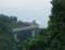 ループ橋とMウェーブ