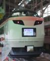 いろどり2007-2017