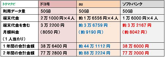f:id:dragon_post:20180202201444p:plain
