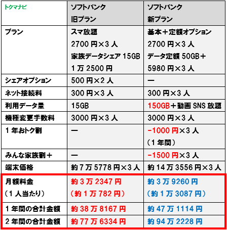 f:id:dragon_post:20180921040554p:plain