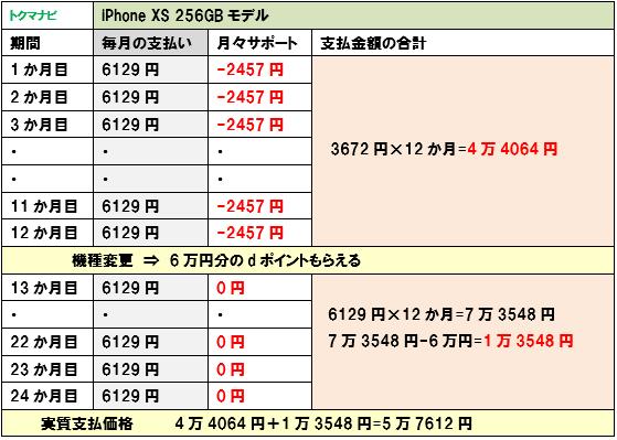 f:id:dragon_post:20180921070548p:plain