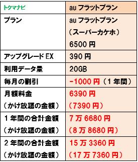 f:id:dragon_post:20181107141352p:plain