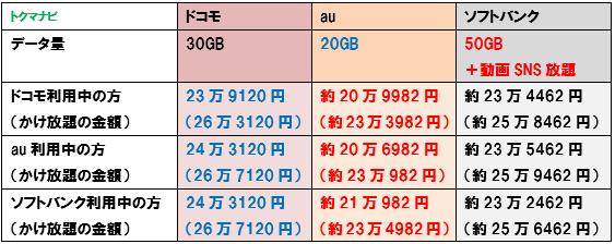 f:id:dragon_post:20191103181049p:plain
