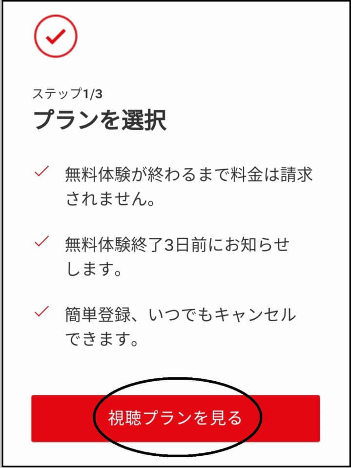 f:id:dragon_post:20191121214255j:plain