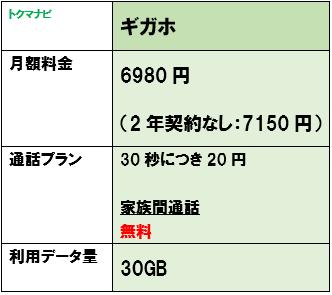 f:id:dragon_post:20200709132037p:plain