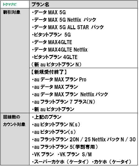f:id:dragon_post:20200804130830p:plain