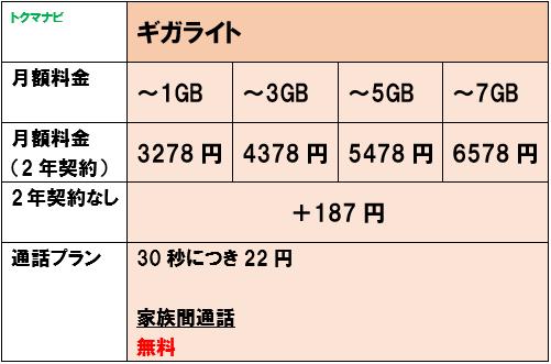 f:id:dragon_post:20210421165331p:plain