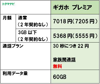 f:id:dragon_post:20210421165455p:plain