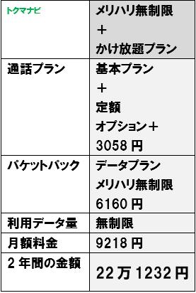 f:id:dragon_post:20210421170605p:plain
