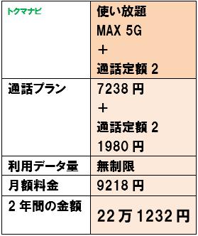 f:id:dragon_post:20210422165908p:plain