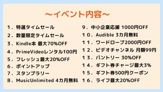 f:id:dragon_post:20210611111035p:plain