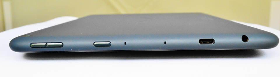 FireHD10Plus FireHD10 新型 USB TypeC