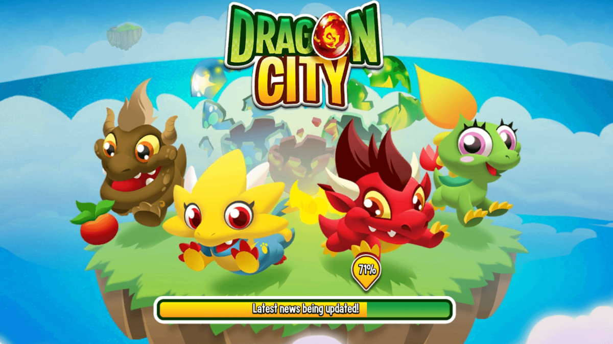 f:id:dragoncitye:20200702114411p:plain
