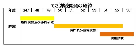 20080727042730