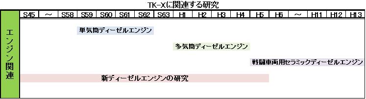 20081109192400
