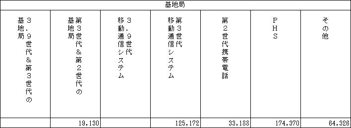 20091216230225