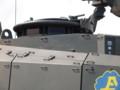 [military][10式戦車][自衛隊]