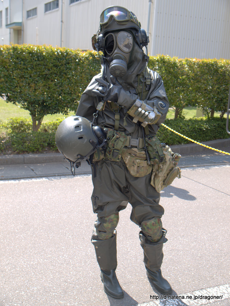 f:id:dragoner:20110315174201j:image:h640