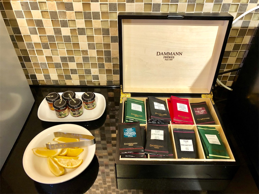 f:id:dragonlady:20171227132329j:image