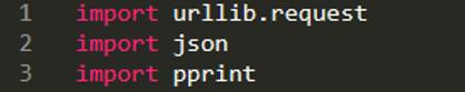 f:id:dragonminion:20210225181516p:plain