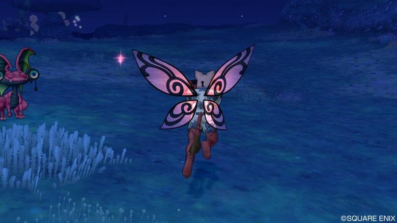 f:id:dragonquestx:20180416225255j:plain