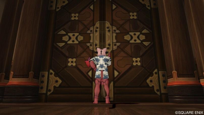 f:id:dragonquestx:20180515213408j:plain