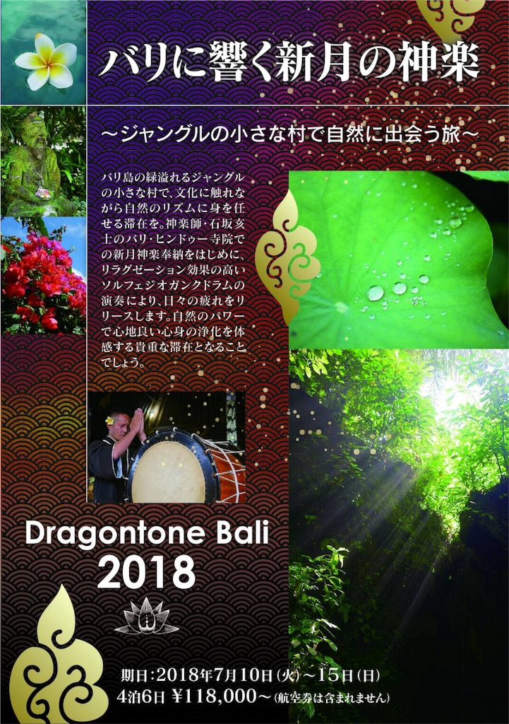 f:id:dragontone:20180305210721j:image