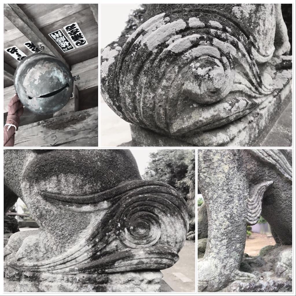 f:id:dragontone:20180729121012j:image