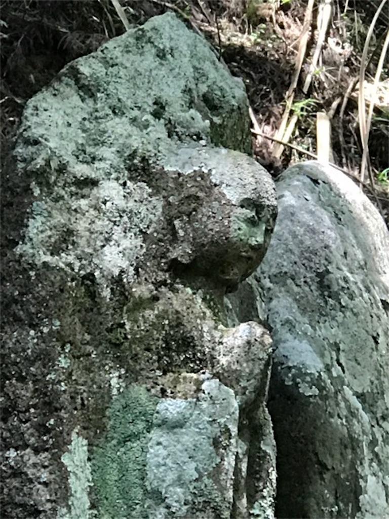 f:id:dragontone:20180820162014j:image