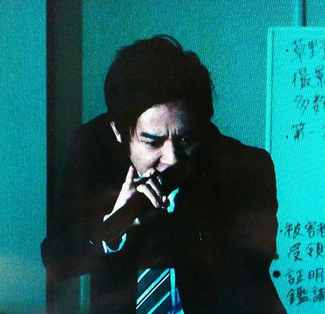 f:id:dramacinema:20170312235310j:image