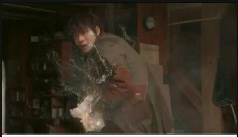 f:id:dramacinema:20170502013436j:image
