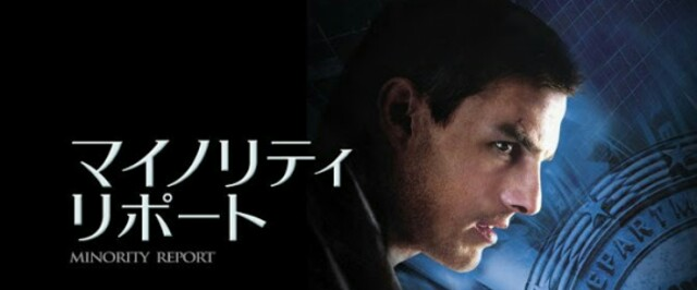 f:id:dramacinema:20170606024756j:image