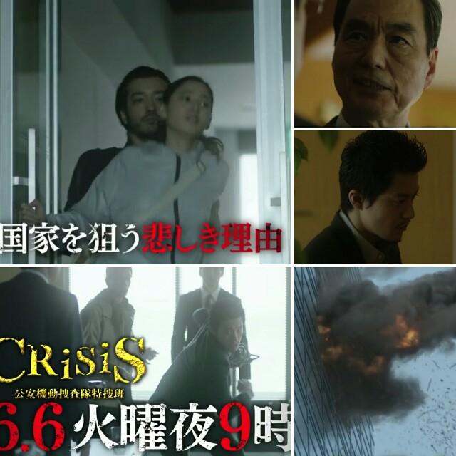 f:id:dramacinema:20170607132427j:image