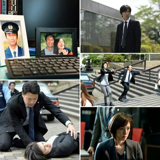 f:id:dramacinema:20170609004203j:image
