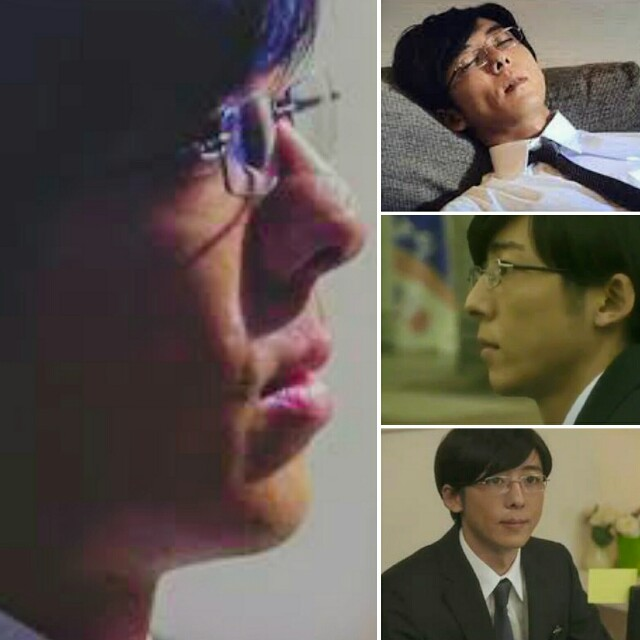 f:id:dramacinema:20170712153026j:image