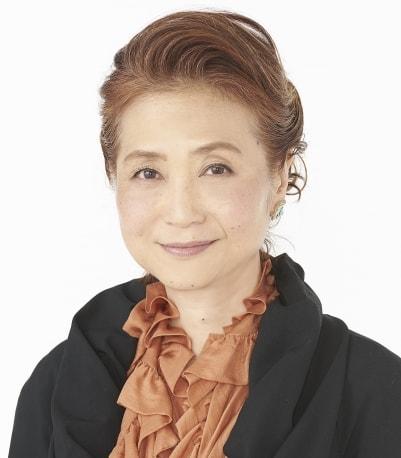 内田春菊 ダンシングマザー ファザーファッカー あらすじ ネタバレ