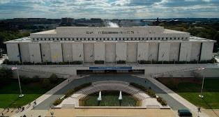 ワシントンDC スミソニアン 国立アメリカ歴史博物館