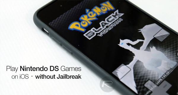drastic ds emulator apk download latest