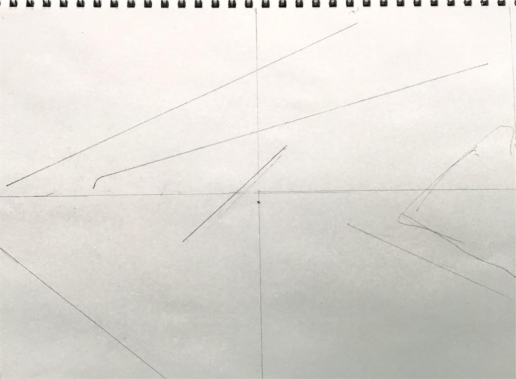 f:id:draw642:20190112180641j:image