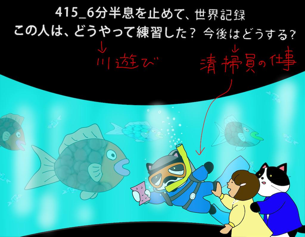 f:id:draw642:20200219152845p:image