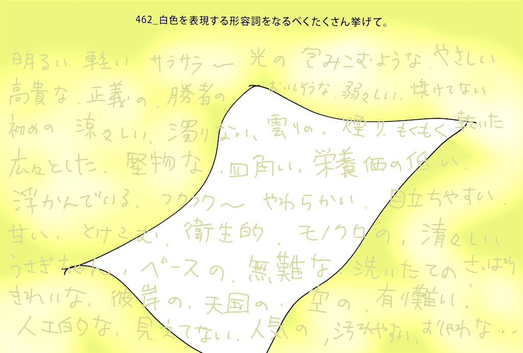 f:id:draw642:20200526074746p:image