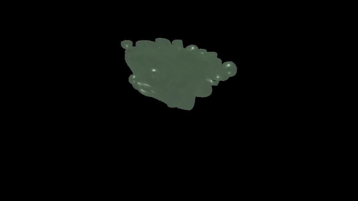 f:id:draw642:20210212173522p:plain