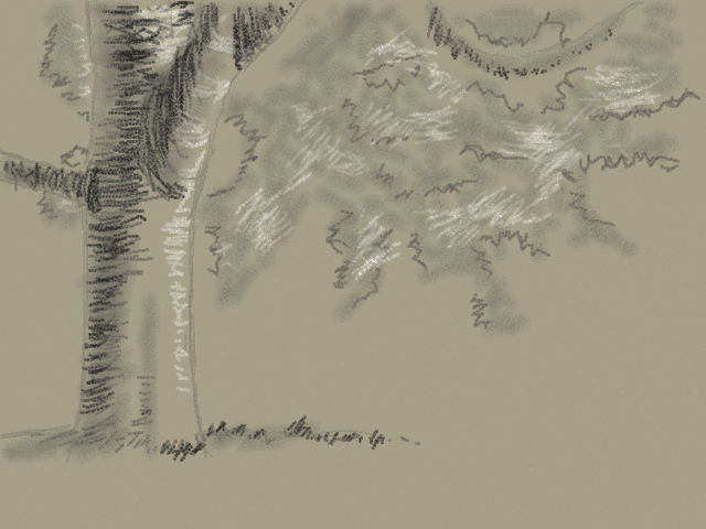 f:id:drawdraw:20151031120957j:plain